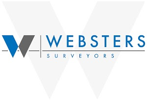 Websters Surveyors