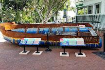 Mel Fisher Maritime Heritage Museum, Key West, United States