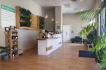 Freedom Float and Wellness Centre, West Burleigh, Australia