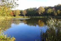 Parkhall Country Park, Stoke-on-Trent, United Kingdom