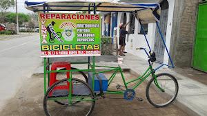 Bicifactoria Bicis 0