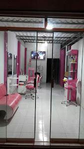 Make Up Lorena By Salon Spa 1