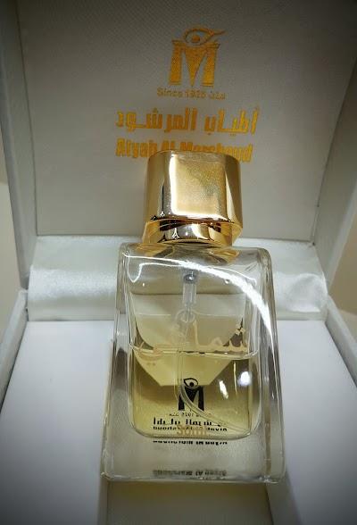 3f7a8a8ba شركة اطياب المرشود للعطور, Al Asimah, Kuwait | Phone: +965 2471 1926
