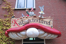 Kabouterland, Exloo, The Netherlands