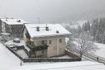 Canazei - Belvedere (Val di Fassa), Canazei, Italy