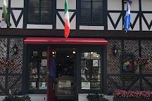 Celtic Heritage, Gatlinburg, United States