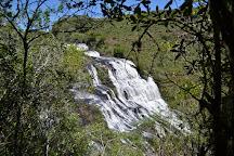 Cascata da Mulada, Caxias Do Sul, Brazil