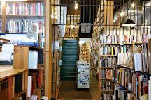 Myopic Books, Chicago, United States