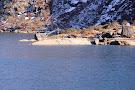 Tsongmo Lake