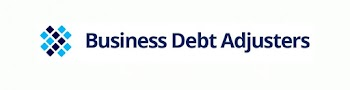 Business Debt Adjusters Payday Loans Picture