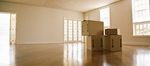 Easy Movers And Storers