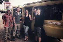 World Tours & Safaris Tanzania, Arusha, Tanzania