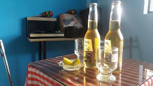 El Bar Del Char 3