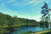 Ladakalnis, Papiliakalne, Lithuania