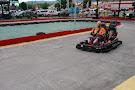 Rockin' Raceway Arcade