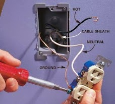 Brooklyn Electric Licensed Electricians new-york-city USA