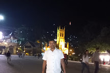 Travel Mitra, New Delhi, India
