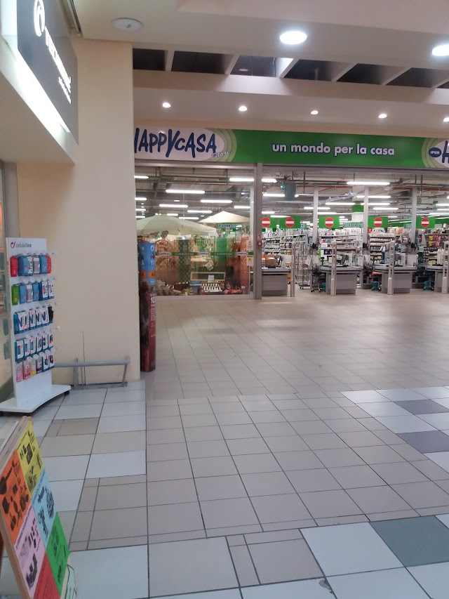Happy Casa Store Afragola