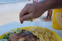 Antunes Beach, Maragogi, Brazil