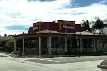 Westfield Culver City, Culver City, United States