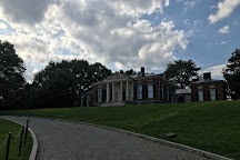 Homewood Museum, Baltimore, United States