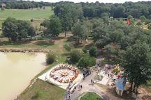 Jacquou parc, Le Bugue, France