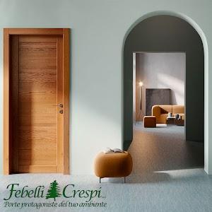 Febelli & Crespi Srl