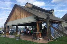 Sarah's Vineyard, Cuyahoga Falls, United States