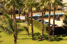 Club De Golf Oliva Nova, Oliva, Spain