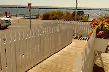 Ocean City Life-Saving Station Museum, Ocean City, United States
