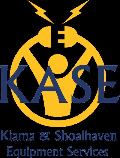 KASE Services