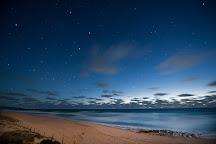 Rye Ocean Beach, Mornington, Australia