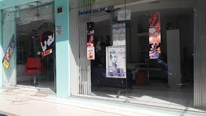 Salon Y Spa Junior 2