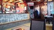 """Кафе """"Пусан"""", Семинарская улица на фото Рязани"""