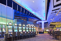 St Croix Casino Danbury, Danbury, United States