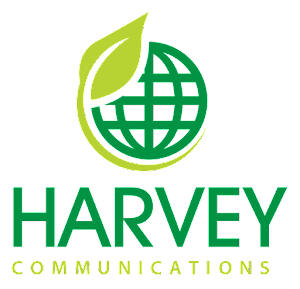 Harvey Communications