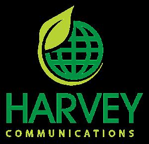 Harvey Communications