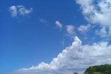 Brandons Beach, Saint Michael Parish, Barbados