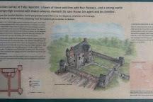 Tully Castle, Enniskillen, United Kingdom