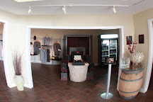 Armida Winery, Healdsburg, United States