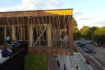 Writers Theatre, Glencoe, United States
