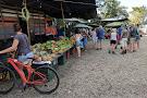 Farmers Fair (Ferias del Agricultor)