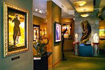 Lahaina Galleries, Lahaina, United States