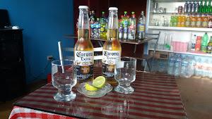 El Bar Del Char 1