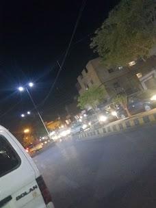 Meerath Kabab House karachi