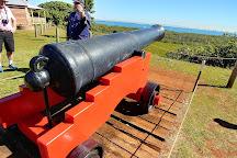 St Helena Island National Park, Moreton Bay Region, Australia