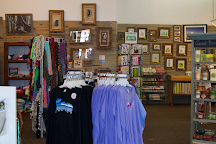 Made in Colorado Shoppe, Pagosa Springs, United States