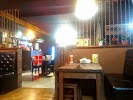 Монгол, Кафе, улица Смолина на фото Улана-Удэ
