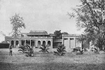 The Theosophical Society, Chennai, India