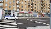 ВТБ Банк Москвы, Садовая-Каретная улица на фото Москвы